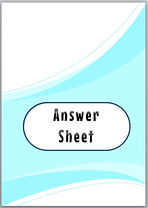 geography quiz | national flags quiz | flags worksheet answers