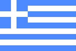 greek flag | flag of greece