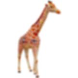 3d animals | 3d animal templates