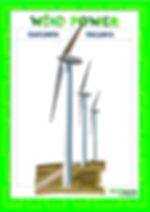 wind power worksheet