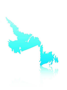 guess the canadian state