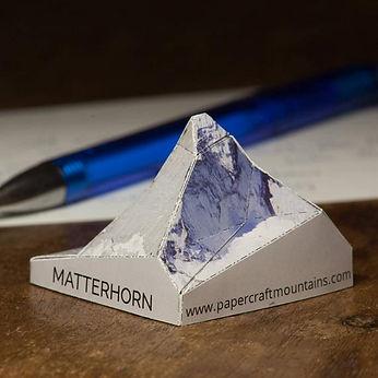 mountain model - matterhorn.jpg