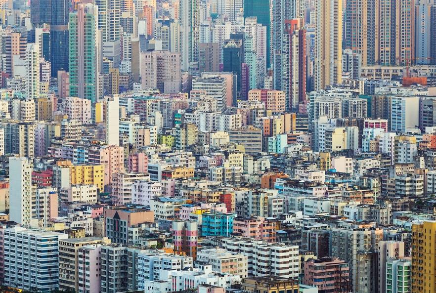 Crowded cities - Sao Paulo.jpg
