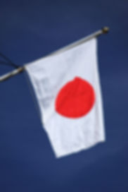 picture of japanese flag | Japan flag image