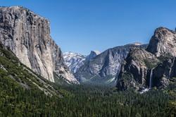 amazing mountains 3