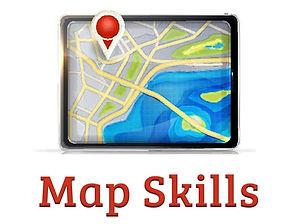 Settlement Geography | KS2 Geography | KS3 Geography | geography topics