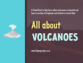 volcano worksheet for kids | volcano worksheets for middle school | volcano worksheets for KS2