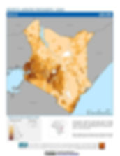 map of kenya for kids | download map of kenya | free map of kenya for schools