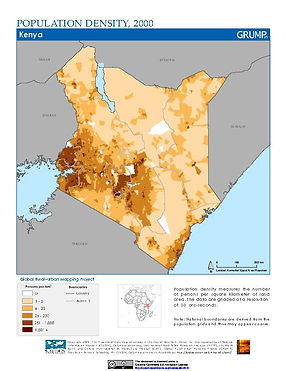 map of kenya for kids   download map of kenya   free map of kenya for schools