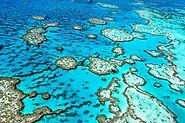 australia pictures