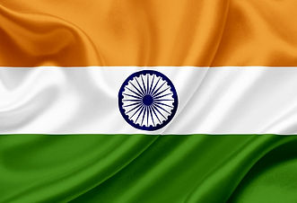 The flag of india | The indian flag | geography of india | indian Geography