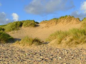 coast pictures | coastal images | coastal geography KS3 | coastline images | coastal features