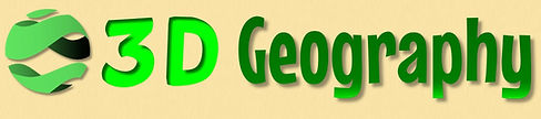 geography for kids | KS2 geography
