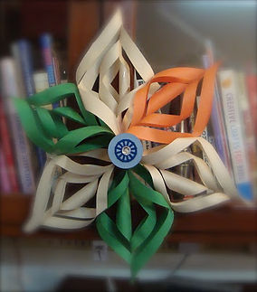 indian craft ideas for use in school