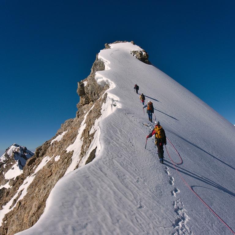 mountain sports 8