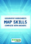 locating famous volcanoes worksheet answerrs