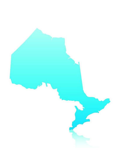 guess which canadian state this is