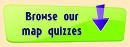 link to our new map quizzes