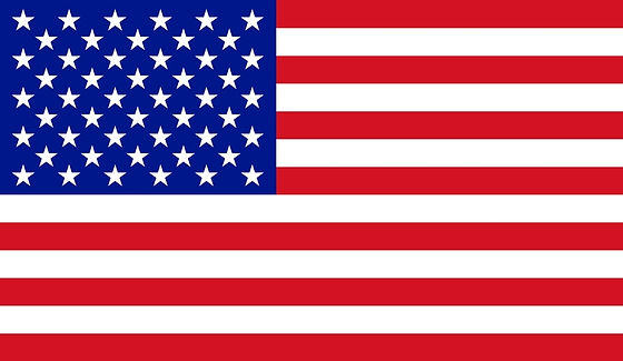 USA flag | stars and stripes | american flag | united states flag