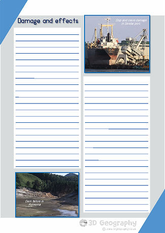 Earthquake worksheets - A4 size_Page_29.