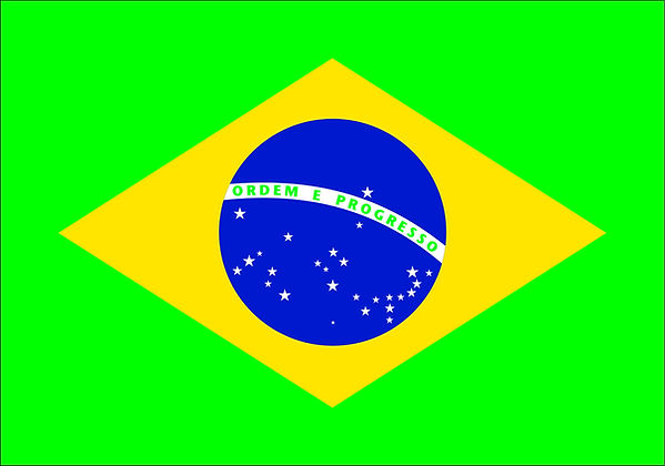 brazilian flag | flag of brazil | brasil flag