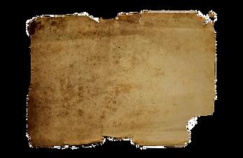 122-1228226_torn-paper-png-old-paper-tex