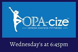 Website OPA-cize For a Cause tag.png