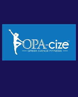 Copy of Sign up genius OPA-cize For a Ca