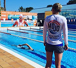Mojo swim camp pic_edited.jpg