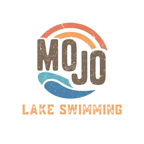 Group Lake Swim Session