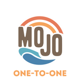one to one logo.png