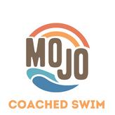 coached swim logo .png
