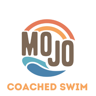coached swim logo .png