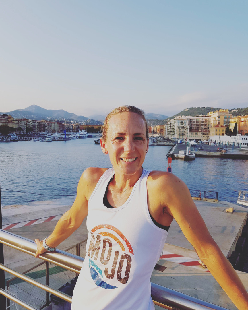 Join us for a week of training and triathlon fun in Majorca