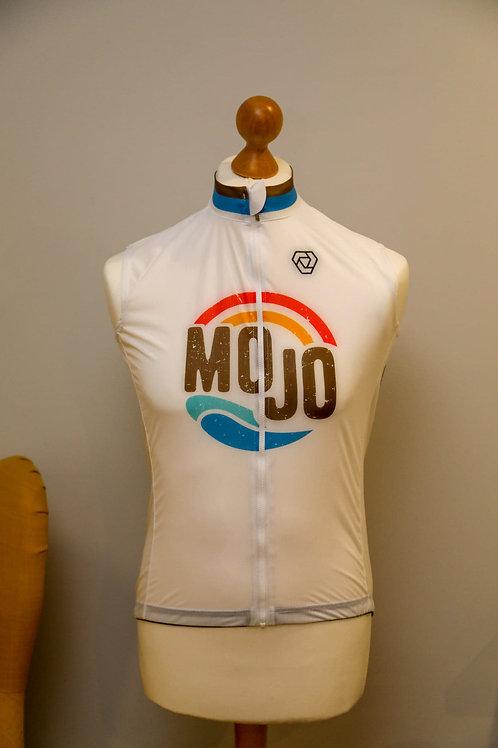 Mojo Cycle Gilet