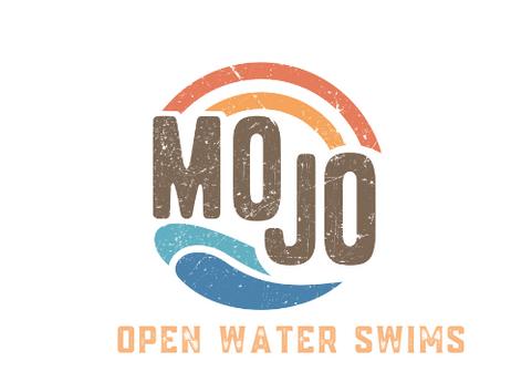 Open Water Swim Logo .png