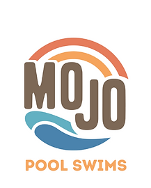 pool swim logo .png