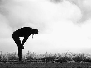 2021 Triathlon Goals & Poop Sandwiches