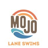Lane swim logo .png