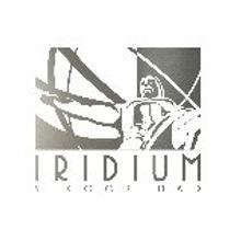 iridium_LOGO.jpg