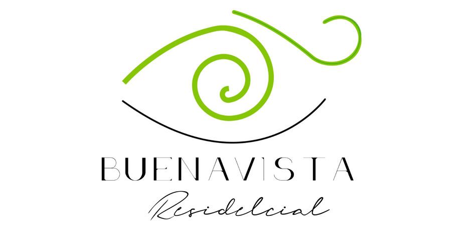 Residencial Buena Vista jpeg.jpg