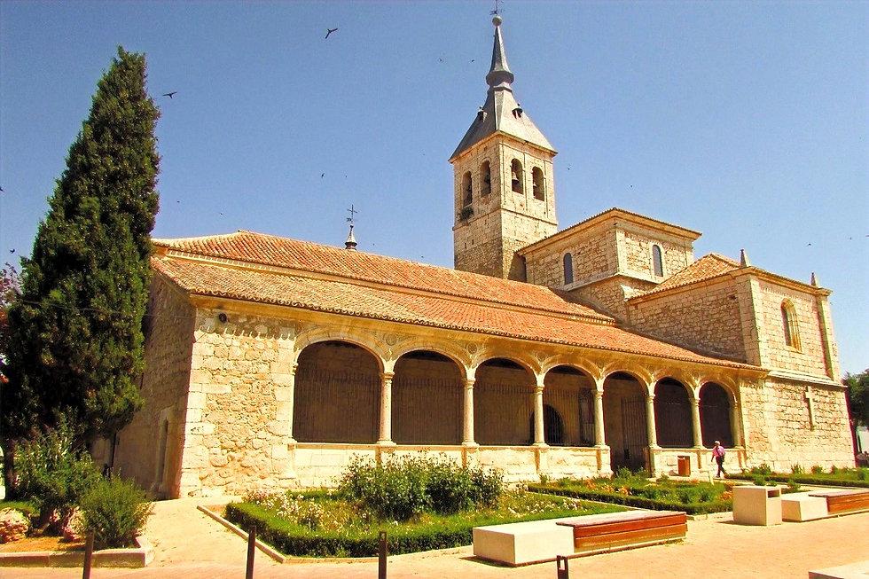 iglesia-de-la-asuncion-en-torres-de-la-a