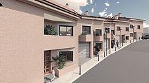 Residencial Buenavista - Carabaña