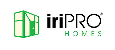 Logo_iriPRO_2018.jpg