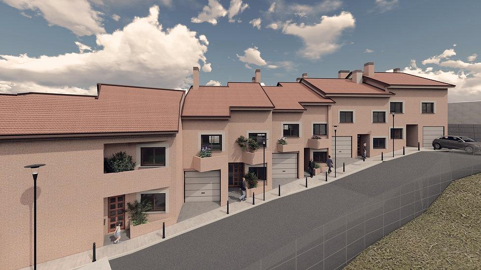 Residencial Buenavista.jpg