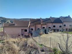 las viviendas