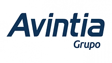 AVINTIA.png