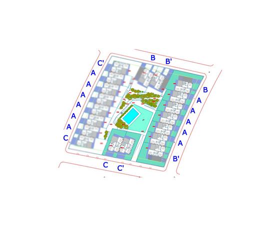 plano-conjunto-planta--fase-1.png