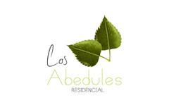 Los Abedules