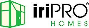 Logo_iriPRO_2018_web.jpg